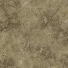 Khaki/Tan/Grey Marble Wallcovering by York
