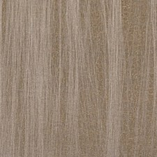Opal Wallcovering by Innovations