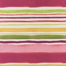 Multi Stripe Wallcovering by Clarke & Clarke