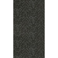 Charcoal/Rose Gold Animal Skins Wallcovering by Clarke & Clarke