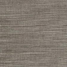 Black/Ivory Texture Wallcovering by Kravet Wallpaper