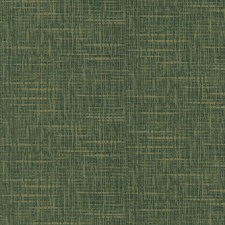 Brown/Black Texture Wallcovering by Kravet Wallpaper