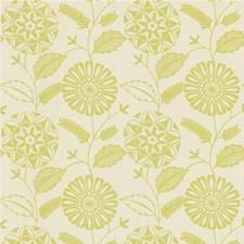 Light Green Wallcovering by Kravet Wallpaper