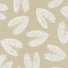 Beige/White Wallcovering by Kravet Wallpaper