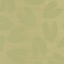 Green Wallcovering by Kravet Wallpaper