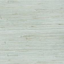 Light Green/Light Blue/Beige Texture Wallcovering by Kravet Wallpaper