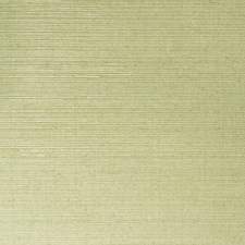 Sage/Grey Texture Wallcovering by Kravet Wallpaper