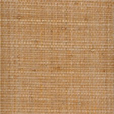 Orange/Beige Texture Wallcovering by Kravet Wallpaper