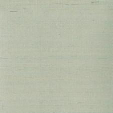 Light Blue/Beige Texture Wallcovering by Kravet Wallpaper