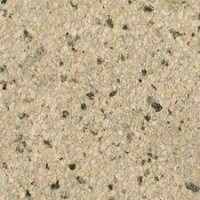 Beige/Metallic Texture Wallcovering by Kravet Wallpaper