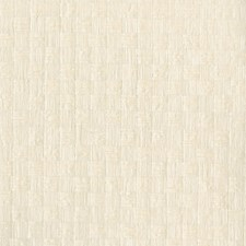 White Check Wallcovering by Kravet Wallpaper