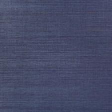 Denim Texture Wallcovering by Kravet Wallpaper