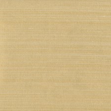 Yellow/White/Gold Texture Wallcovering by Kravet Wallpaper