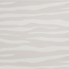 Slate Animal Skins Wallcovering by Kravet Wallpaper