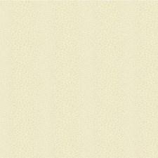 Beige/Gold Botanical Wallcovering by Kravet Wallpaper