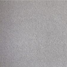 Steriling Metallic Wallcovering by Kravet Wallpaper