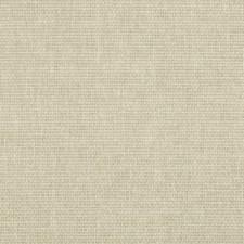 Taupe/Beige Solids Wallcovering by Kravet Wallpaper