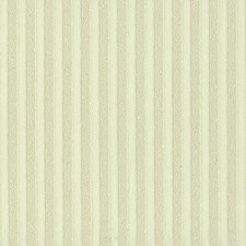 Ivory/Metallic Texture Wallcovering by Kravet Wallpaper