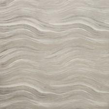 Platinum Modern Wallcovering by Kravet Wallpaper