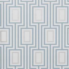 Denim Contemporary Wallcovering by Kravet Wallpaper
