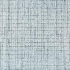 Denim Modern Wallcovering by Kravet Wallpaper