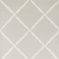 Sterling Diamond Wallcovering by Kravet Wallpaper