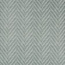 Aegean Herringbone Wallcovering by Kravet Wallpaper