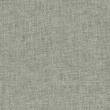 Grey/Metallic Metallic Wallcovering by Kravet Wallpaper