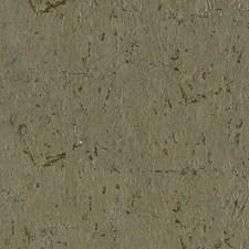 Metallic/Gold/Bronze Metallic Wallcovering by Kravet Wallpaper