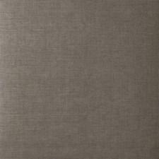 Silt Geometric Wallcovering by Kravet Wallpaper