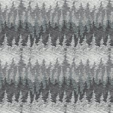 Grey/Charcoal Abstract Wallcovering by Kravet Wallpaper