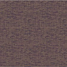 Purple Solid Wallcovering by Kravet Wallpaper