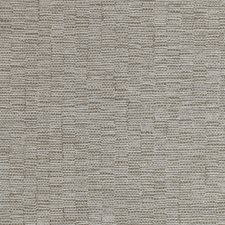 Taupe/Bronze/Brown Solid Wallcovering by Kravet Wallpaper