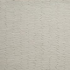 Ivory/Beige/Neutral Texture Wallcovering by Kravet Wallpaper