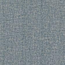 Charcoal/Grey/Slate Solid Wallcovering by Kravet Wallpaper