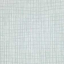 Spa/Sage/Pastel Texture Wallcovering by Kravet Wallpaper