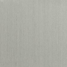 Light Grey/Grey Solid Wallcovering by Kravet Wallpaper