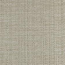 Grey/Light Grey Texture Wallcovering by Kravet Wallpaper