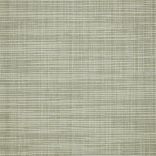 Khaki/Wheat/Neutral Texture Wallcovering by Kravet Wallpaper