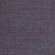 Purple/Plum Texture Wallcovering by Kravet Wallpaper