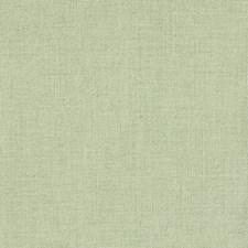 Light Green/Sage Solid Wallcovering by Kravet Wallpaper