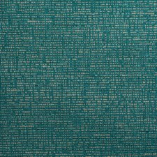 Turquoise/Teal Texture Wallcovering by Kravet Wallpaper