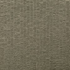 Taupe/Bronze Texture Wallcovering by Kravet Wallpaper