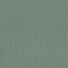 Sage/Green Texture Wallcovering by Kravet Wallpaper