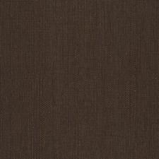 Brown/Espresso/Burgundy Solid Wallcovering by Kravet Wallpaper