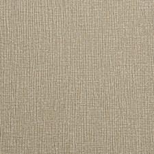 Wheat/Beige Texture Wallcovering by Kravet Wallpaper