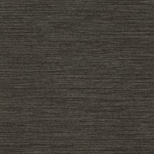 Charcoal/Espresso Texture Wallcovering by Kravet Wallpaper
