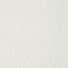 White Solid Wallcovering by Kravet Wallpaper