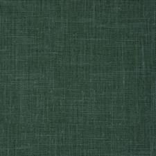 Green Solid Wallcovering by Kravet Wallpaper