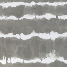 Stone Abstract Wallcovering by Kravet Wallpaper